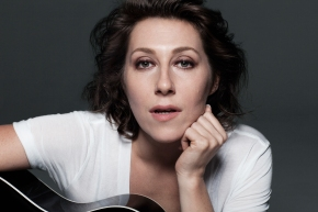 Song of the Month | Martha Wainwright